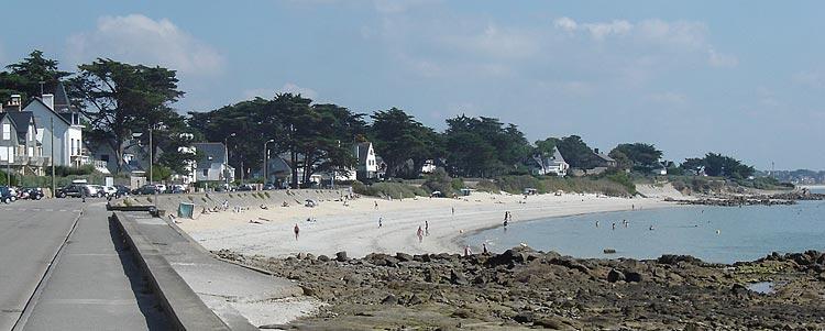 2604-Carnac-plage-Legenese