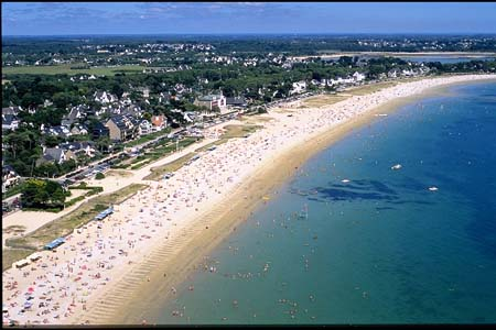 2604-Carnac-plage
