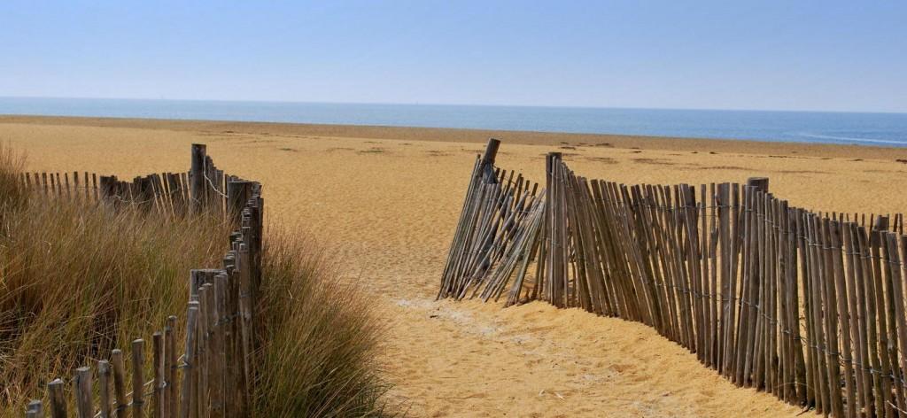 2604-Etel-dunes