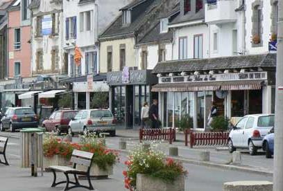 2604-La-Trinite-sur-mer
