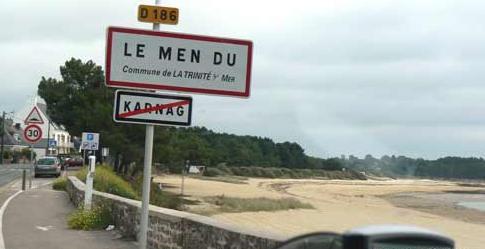 2604-Le-Men-Du