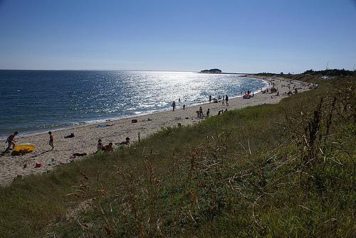 2604-Locmariaquer-plage